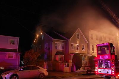 Paterson 10-11-15