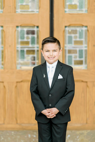 2019-divine-child-dearborn-michigan-first-communion-pictures-intrigue-photography-session-39.jpg