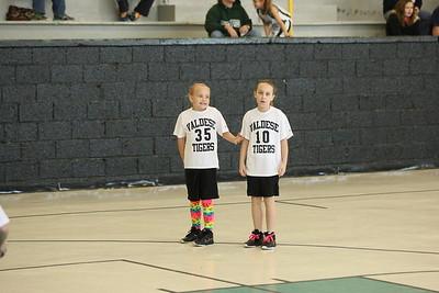 12-27-14 Tournament Vs Salem