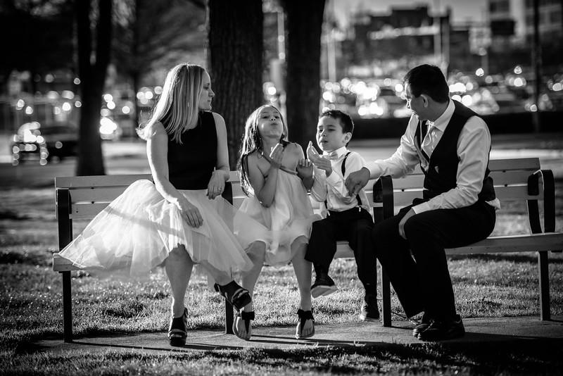 Palanca Family (SF)-4.jpg
