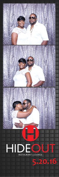 Guest House Events Photo Booth Hideout Strips (4).jpg