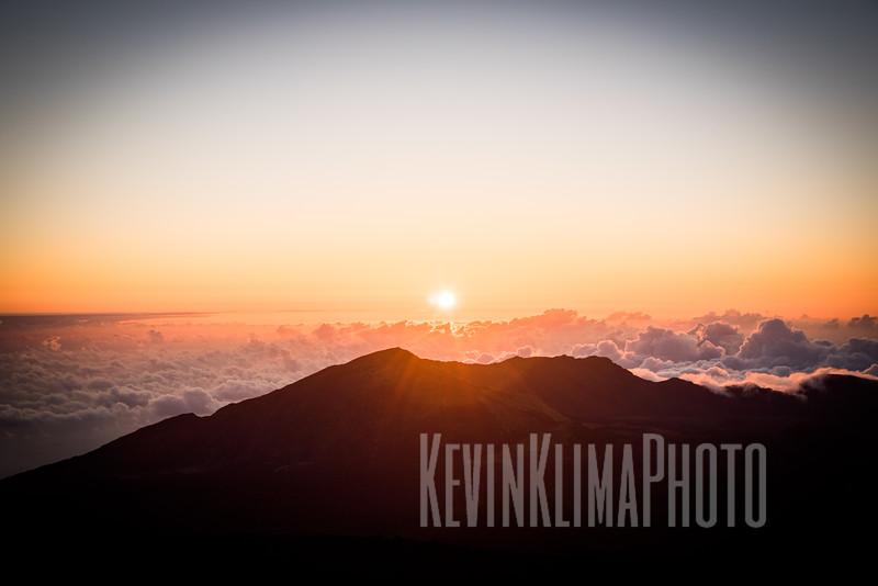 Maui2017-062.jpg