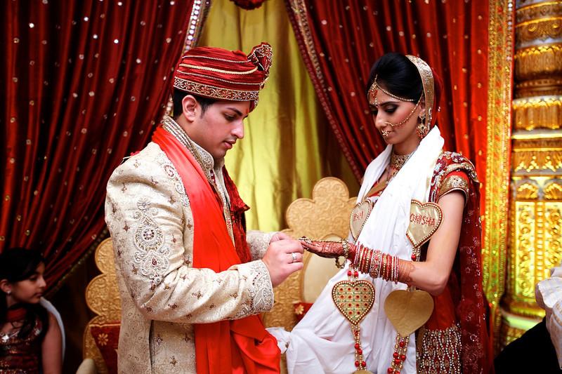Raam-wedding-2012-06-0917.jpg