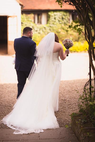 Wedding_Adam_Katie_Fisher_reid_rooms_bensavellphotography-0296.jpg