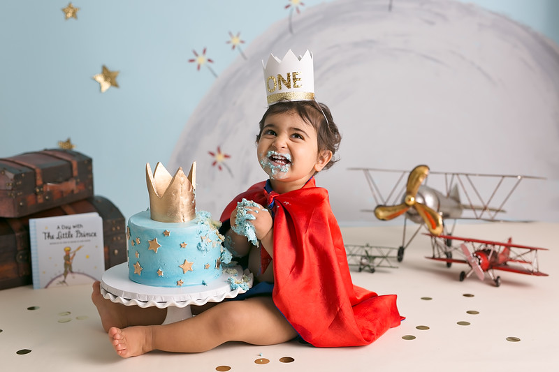 jeet cake smash edited-8-2.jpg
