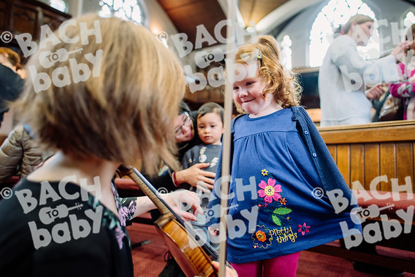 © Bach to Baby 2018_Alejandro Tamagno_Muswell Hill_2018-04-12 053.jpg