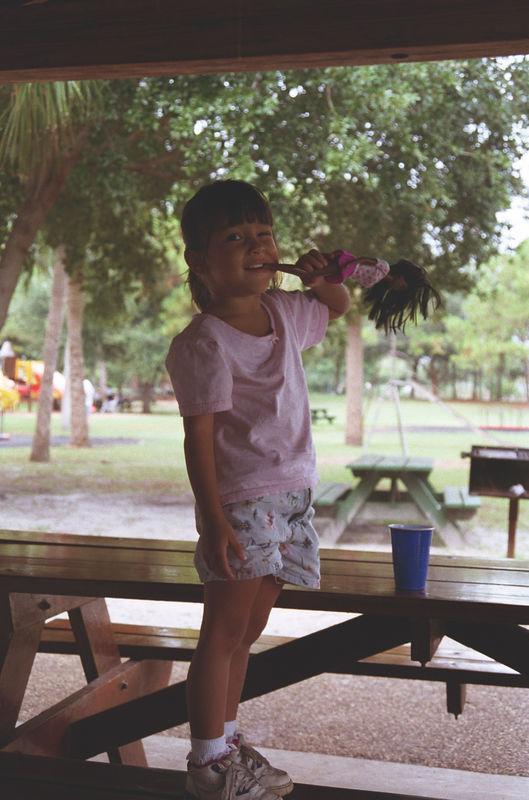 1996 09 -  Kitara's Birthday Party 034.jpg