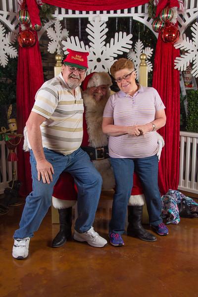 Santa 12-16-17-4.jpg