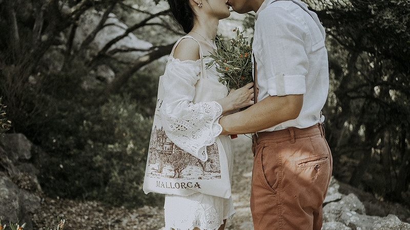 Tu-Nguyen-Destination-Wedding-Photographer-Mallorca-Videographer-43.jpg