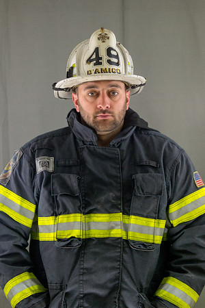 Station 49 (Headshots) Cropped