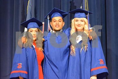 bullard-pride-academy-has-its-inaugural-graduation