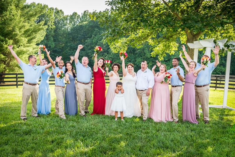 Wedding_Seden-Jason_Bandits-Ridge-401 copy.jpg