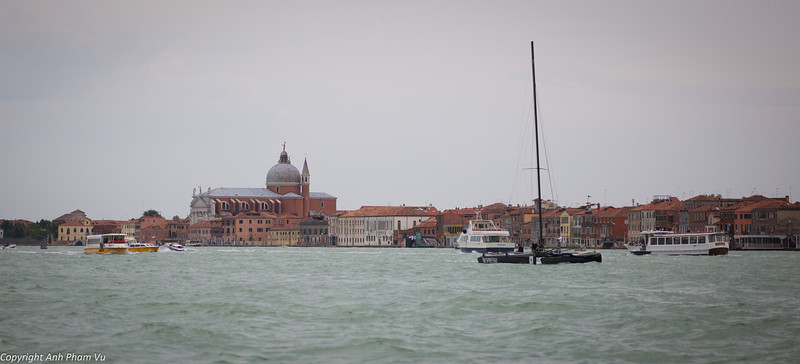 Uploaded - Nothern Italy May 2012 0882.JPG