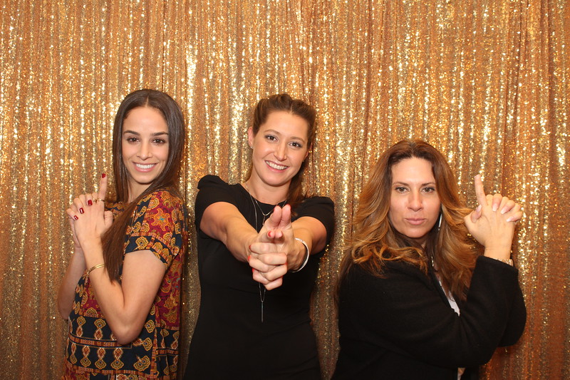 Anthem_Holiday_Party_2017_Individuals_ (29).JPG