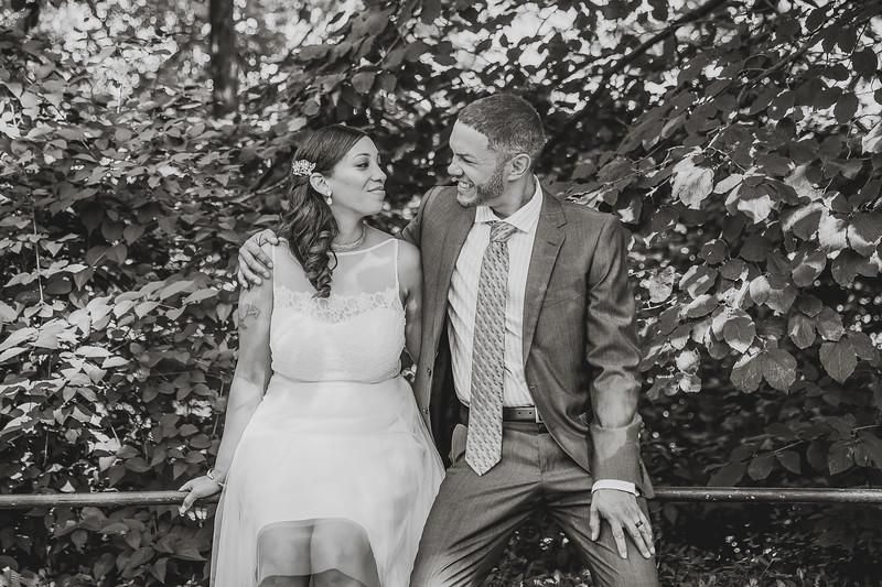 Central Park Wedding - Tattia & Scott-87.jpg