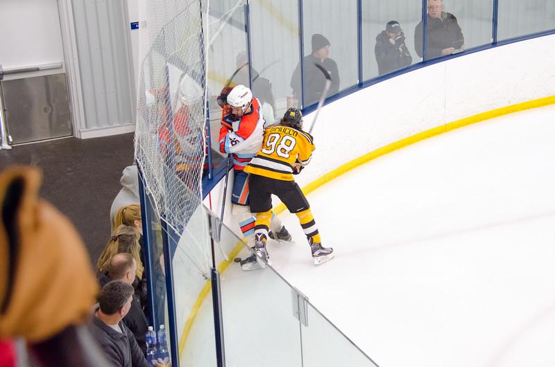 160214 Jr. Bruins Hockey (181 of 270).jpg