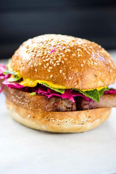 SuziPratt_Mean Sandwich_Mean Sandwich_006.jpg