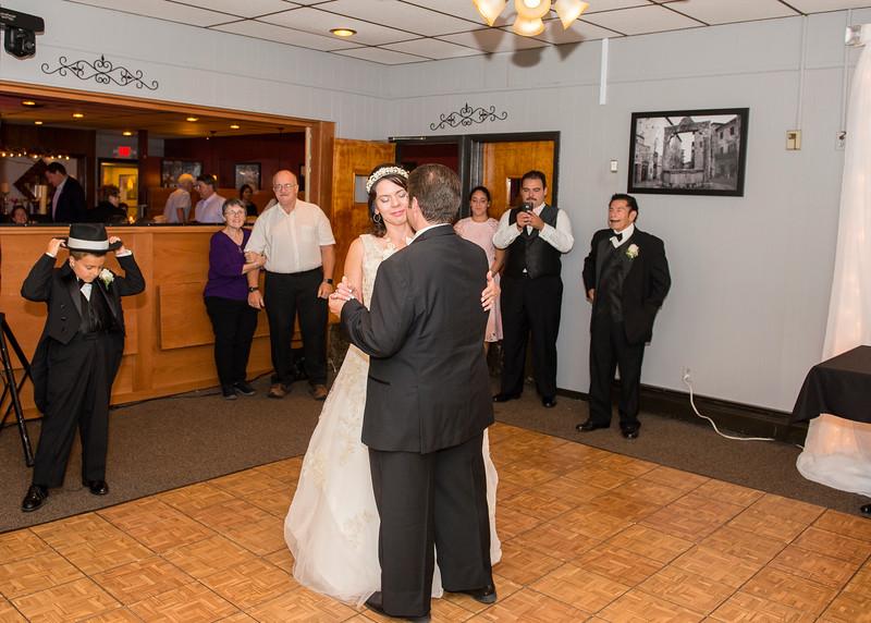 Guarino-Wedding-0476.jpg
