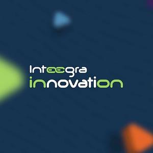 Inteegra Inovation | Tirinhas
