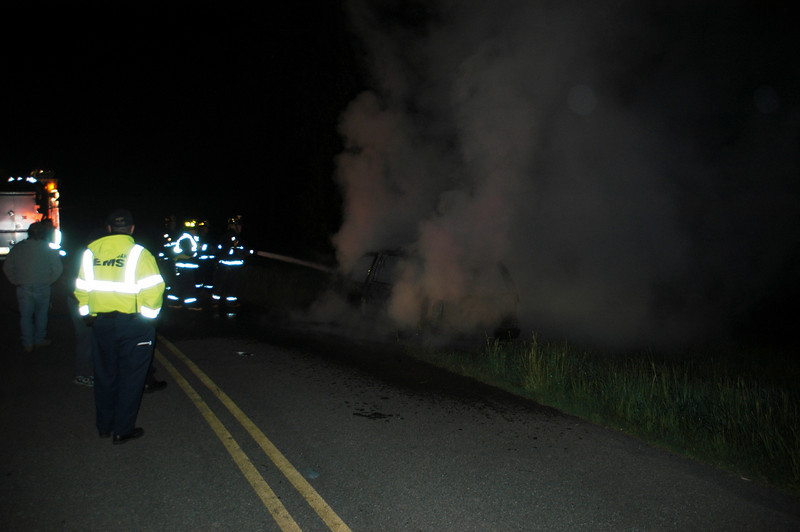 east union township vehicle fire 5-11-2010 023.JPG