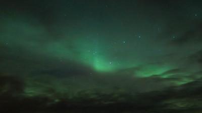 Righteous Reykjavik
