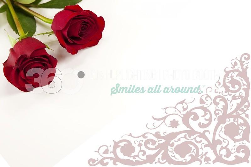 Roses-and-Scrolls_batch_batch.jpg