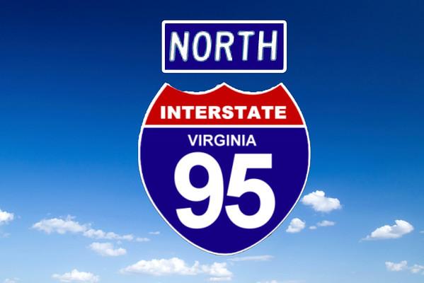 I-95 North