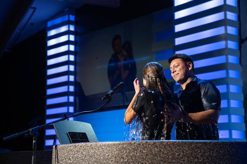 BaptismsJan26-41.jpg