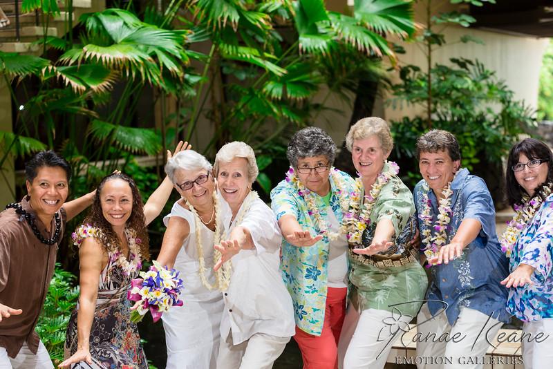 073__Hawaii_Destination_Wedding_Photographer_Ranae_Keane_www.EmotionGalleries.com__141018.jpg