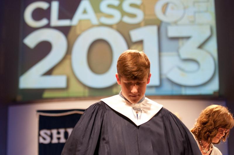 2013 Shiloh Graduation (157 of 232).jpg
