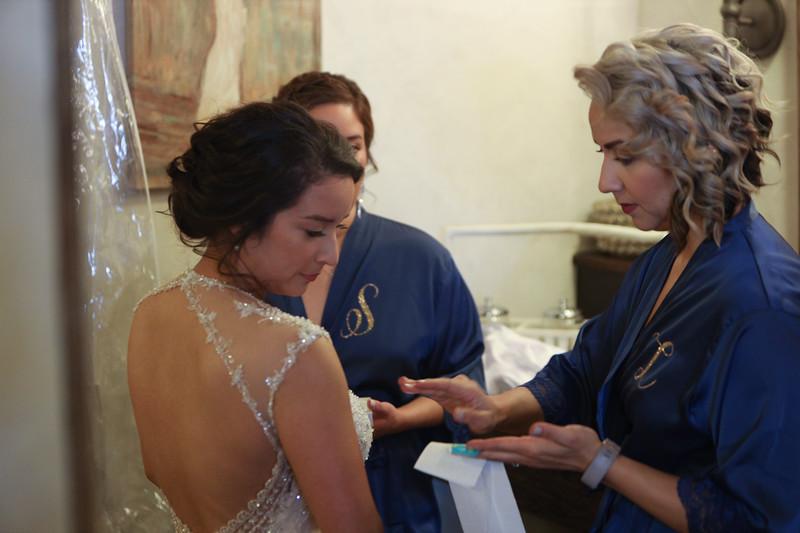 010420_CnL_Wedding-474.jpg