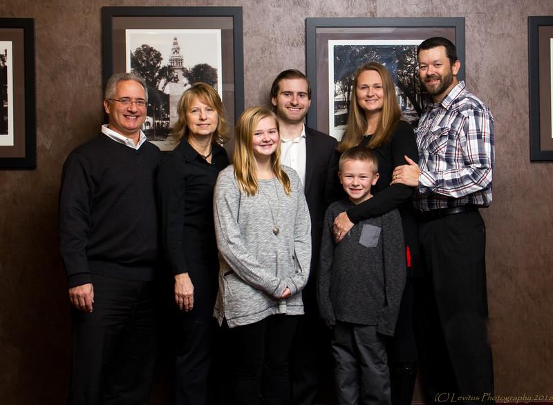 Newman Family & Friends-6045.JPG