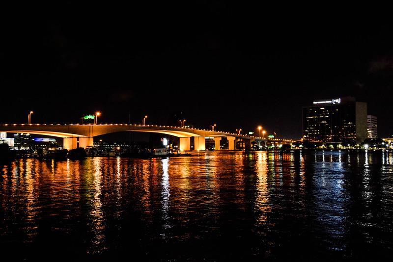 Jacksonville-1.jpg