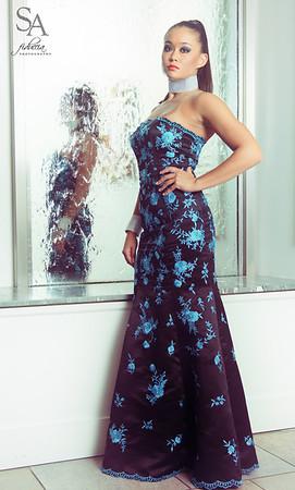 Shekhar Rahate Fashion