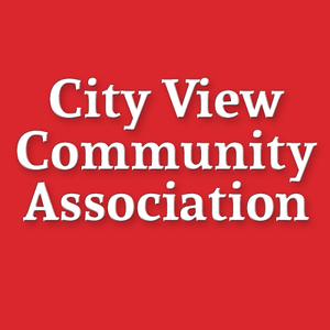 City View Community Association