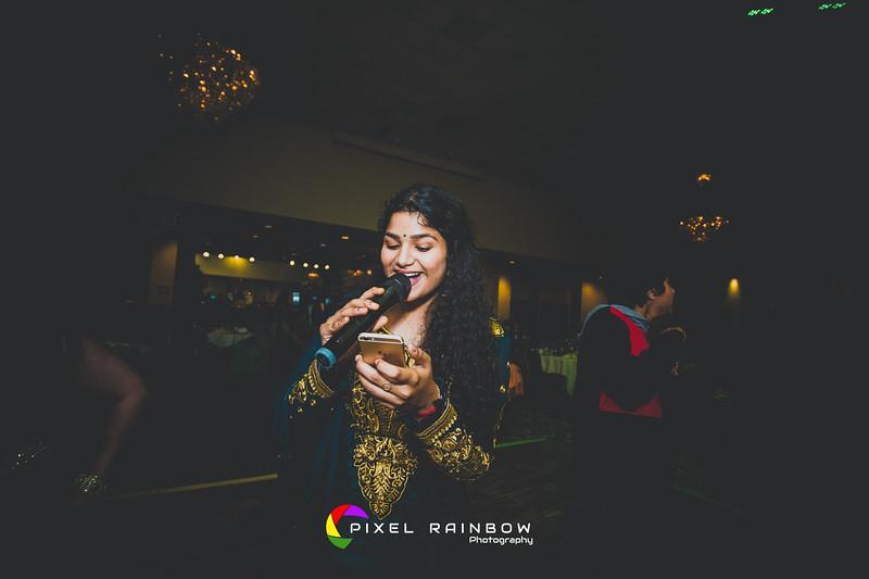 CTA-Banquet-389.JPG