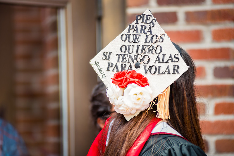 2017 GSSW Graduation (73 of 91).jpg