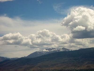 ASABE 2009, Reno, NV