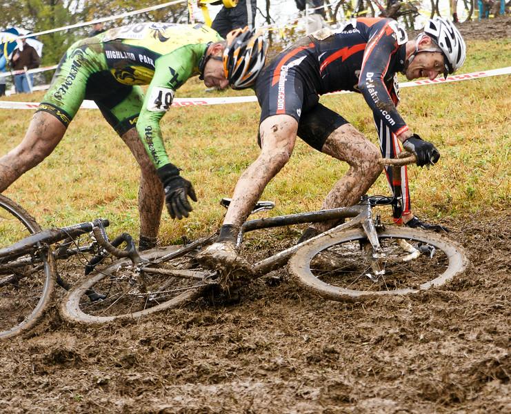Granogue Cyclocross Wilmington Delaware-03279