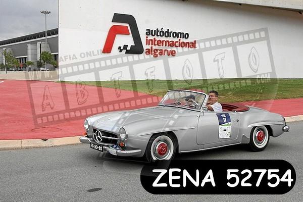 ZENA 52754.jpg