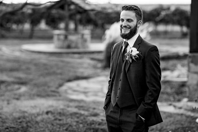 KaylaDusten-Wedding-0560.jpg