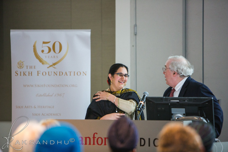 TSF-Conference-040.jpg