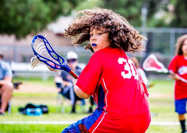 20181014_Zip Lacrosse