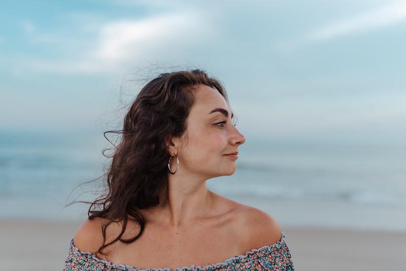 Beach 2019-26.jpg