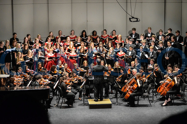 Kaleidoscope Concert (Photos by JC)