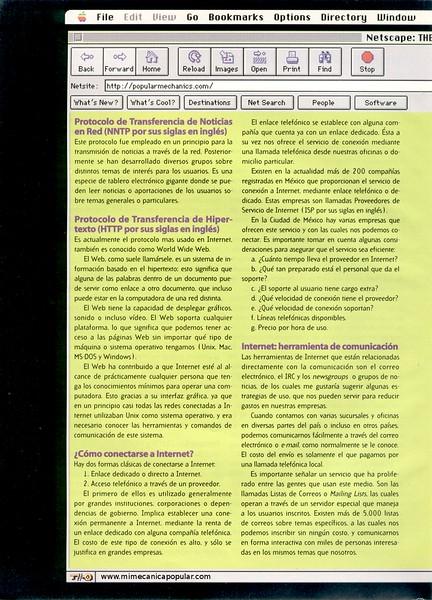 en_la_red_que_es_internet_mayo_1998-03g.jpg
