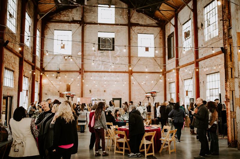 OSM Wedding Open House-231.jpg