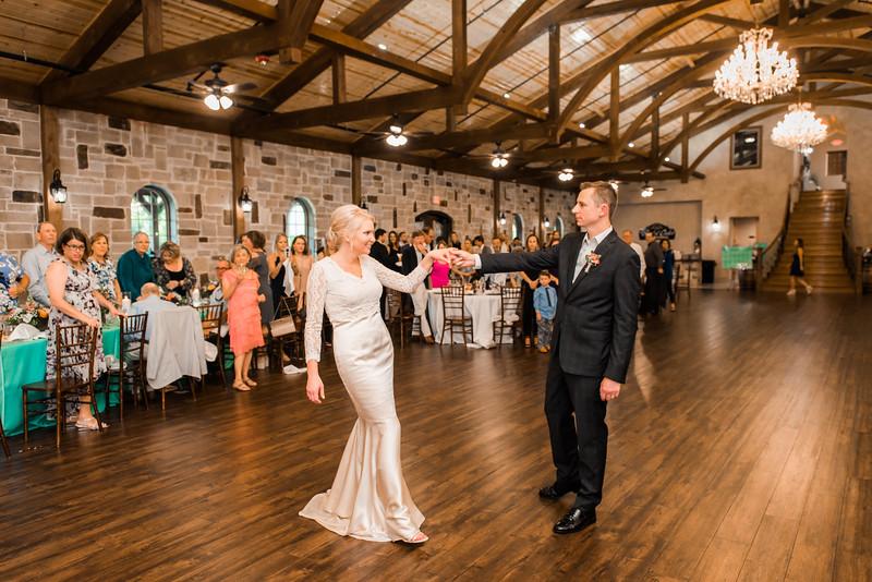 Corey and Calaway Wedding-4368.jpg