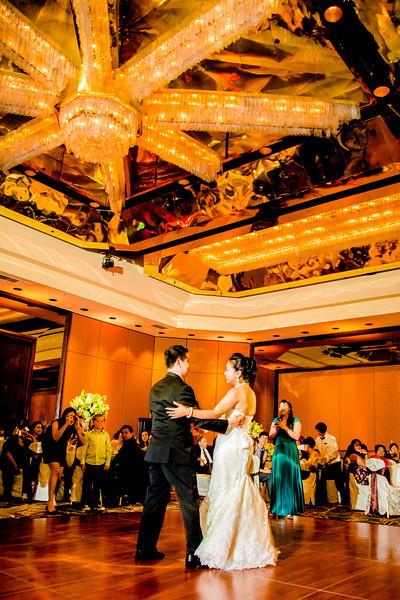 Bora-Thawdar-wedding-jabezphotography-2688.jpg