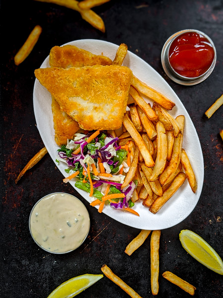 fish and chips on dark-11.jpg